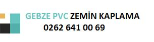 Pvc Zemin Kaplama Firması,Vinil Yer Döşeme