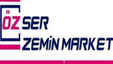 Zemin Market