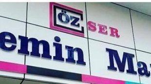 Kocaeli Pvc Zemin Kaplama firması